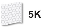 5K_fabric