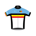 Countries_Belgium_Front