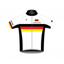 Countries_Germany_Front