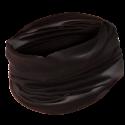 X2 Scarf - Black