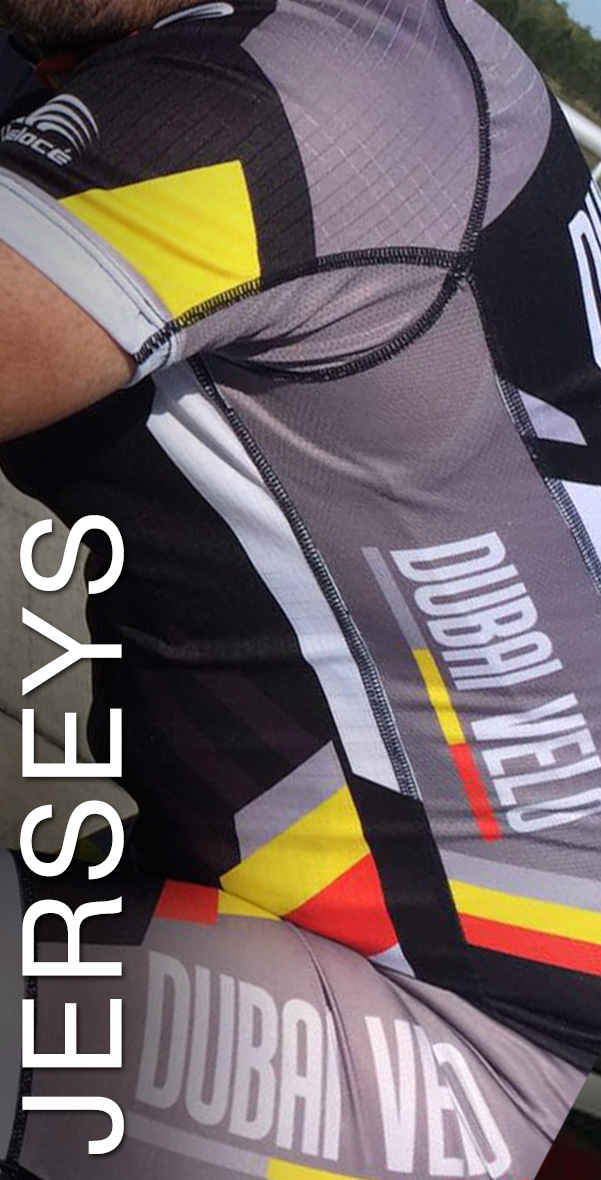 cycling_jerseymain