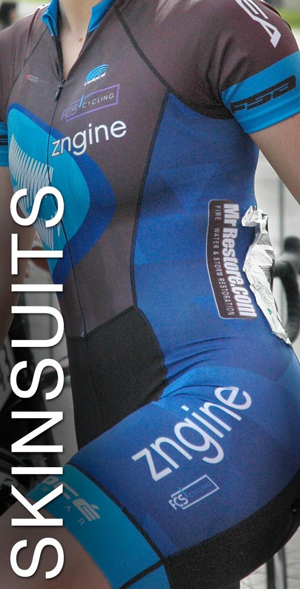 cycling_skinmain
