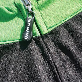 vs_zipper_350