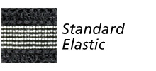 standard_elastic