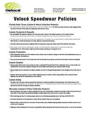 2009-policies1